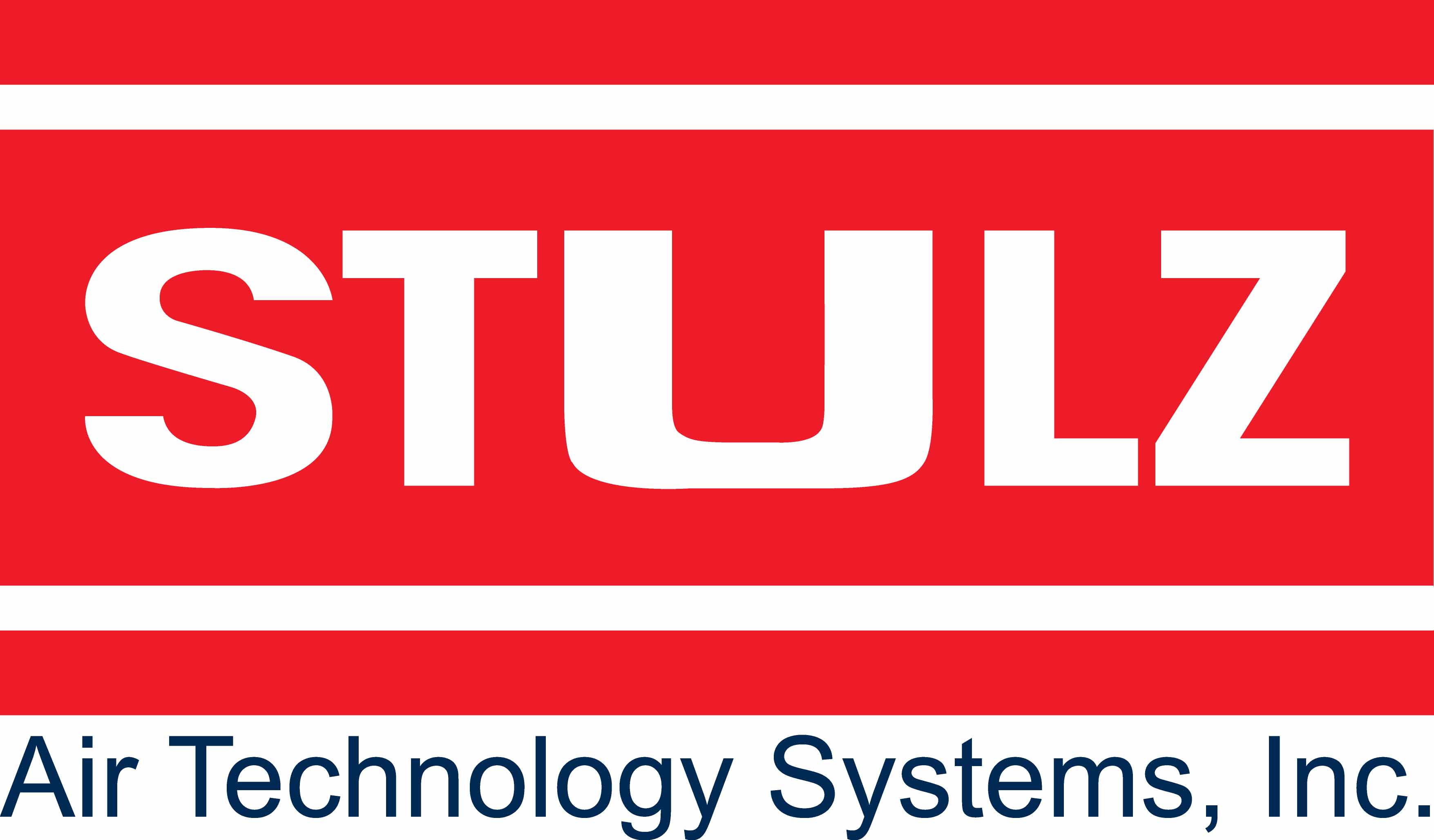 troubleshooting microprocessor controllers seminar in md rses org sponsor