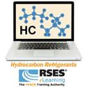 Hydrocarbon Refrigerants Course and Test