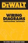 DeWalt Wiring Diagrams Professional Reference