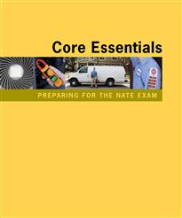 Preparing For The NATE Exam: Core Essentials
