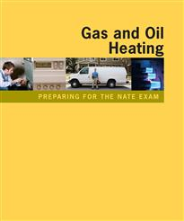 Preparing for the NATE Exam: Gas and Oil Heating