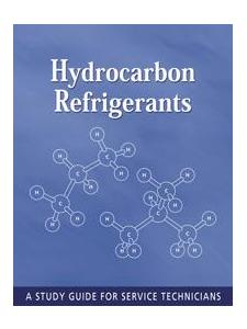 Hydrocarbon Refrigerants Study Guide