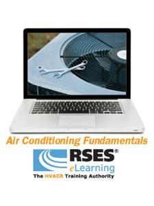 Air Conditioning Fundamentals