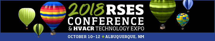 RSES_2018_Conference