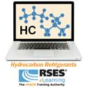 Hydrocarbon Refrigerants Course and Test - Third Edition