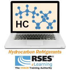 eLearning Hydrocarbon
