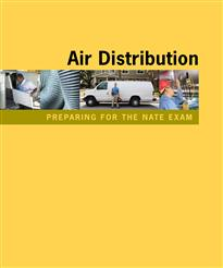 Preparing For The NATE Exam: Air Distribution