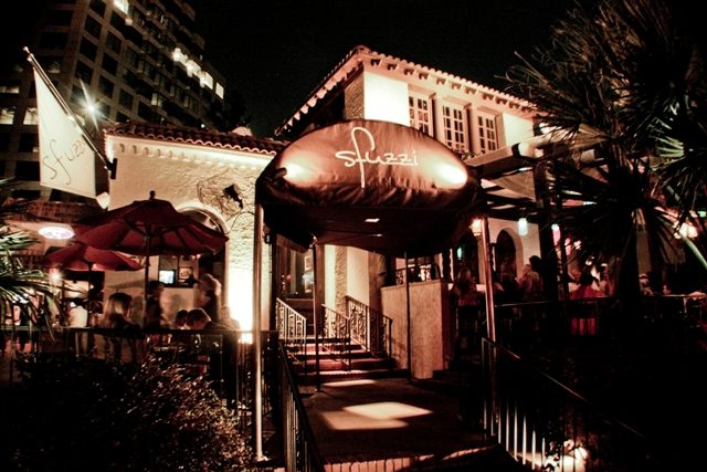 Dallas Restaurant Renovates With Wireless Air Conditioning